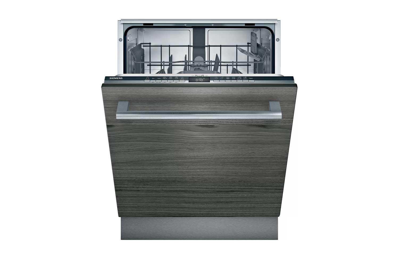 Siemens iQ300 opvaskemaskine