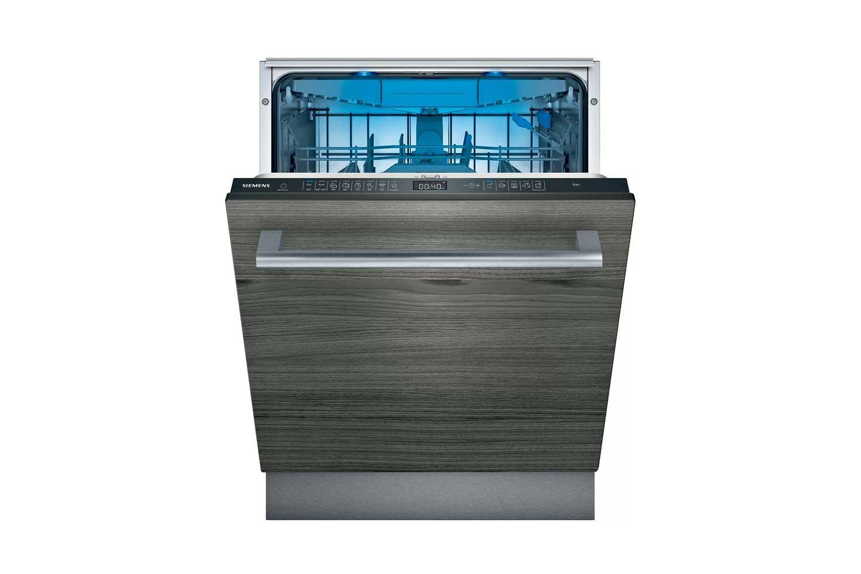 Siemens iQ500 opvaskemaskine